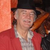 John Defferary, 2009