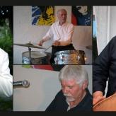 Papa Bue Memoriam Band