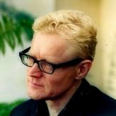 Kjeld Lauridsen