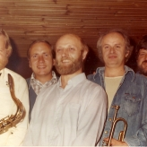 Steen Vig Orch. 1987