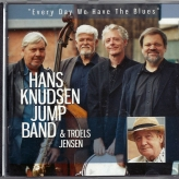 hans-knudsens-jumpband-everyday-we-have-the-blues