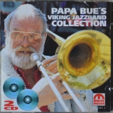 papa-bue's-collection