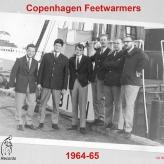 copenhagen-feetwarmers-1964-65