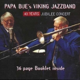 papa-bue-40-years-jubilee-concert