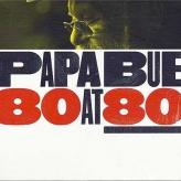 papa-bue-80-at-80