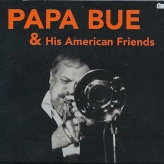 papa-bue-and-his-american-friends