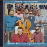 papa-bue-everybody-loves-saturday-night-cd
