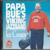 papa-bue-ice-cream