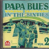 papa-bue-in-the-sixties-vol2