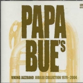 papa-bue-jubilee-collection-1979-2004