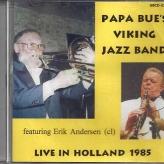 papa-bue-live-in-holland-featuring-erik-andersen-1985