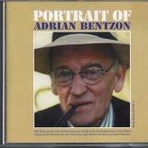 portrait-of-adrian-bentzon