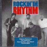 rockin-in-rhythm