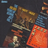 the-golden-years-of-revival-jazz-vol1