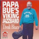 tivoli-blues