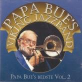 papa-bue's-bedste-vol2