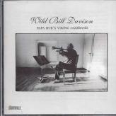 wild-bill-davison-papa-bues-viking-jazzband